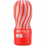 TENGA Air-Tech VC Regular Masturbaattori