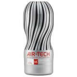 TENGA Air-Tech VC Ultra Masturbaattori
