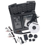 ElectraStim SensaVox Power Box