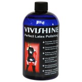 Vivishine Kiillotusaine Lateksille 500 ml