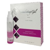ID Stimulating Gel for Her Wild Klitorisgeeli 15 ml