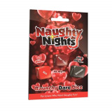 Naughty Nights Noppapeli