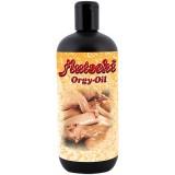 Flutschi Orgy Hierontaöljy 500 ml