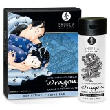 Shunga Dragon Sensitive Stimuloiva Voide 60 ml