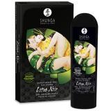 Shunga Lotus Noir Stimuloiva Geeli 60 ml