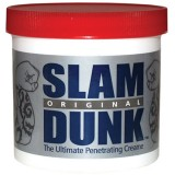 Slam Dunk Original Penetraatiovoide 450 g