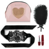 Rianne S Essentials Kit D'Amour Kiihotussetti