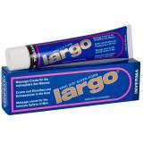 Inverma Largo Penisvoide 40 ml