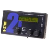 E-Stim 2B Elektro Power Box Setti