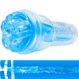 Fleshlight Turbo Ignition Blue Ice Masturbaattori