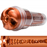 Fleshlight Turbo Thrust Copper Masturbaattori