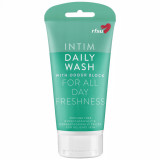 RFSU Intim Daily Wash Intiimisaippua 150 ml