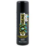 HOT eXXtreme Silikonipohjainen Anaaliliukuvoide 100 ml