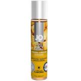 System JO H2O Flavor Vesipohjainen Makuliukuvoide 30 ml