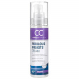 Fabulous Breasts Voide 60 ml