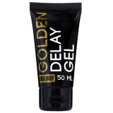 Big Boy Golden Delay Gel Viivästysgeeli 50 ml