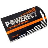 Skins Powerect Stimuloiva Voide Miehille 5 ml
