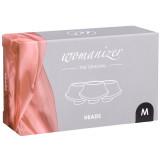 Womanizer Premium ja Classic Suuttimet Medium 3 kpl