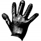 Oxballs Finger Fuck Hanska