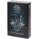 Fifty Shades of Grey Joulukalenteri