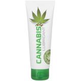 Cannabis Vesipohjainen Liukuvoide 125 ml
