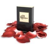 Bonbons Rose Petals Explosion Ruusunlehdet