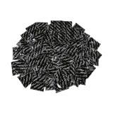 Durex London Erittäin Vahvat Kondomit 100 kpl