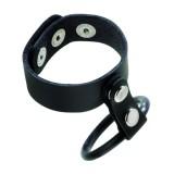 Vibrator Ring