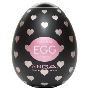 TENGA Egg Easy Beat Masturbaattori