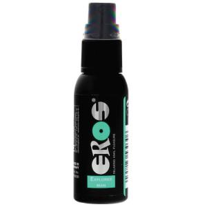Eros Explorer Man Anuksen Rentoutussuihke 30 ml