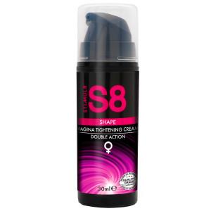 Stimul8 Orgasmivoide 50 ml