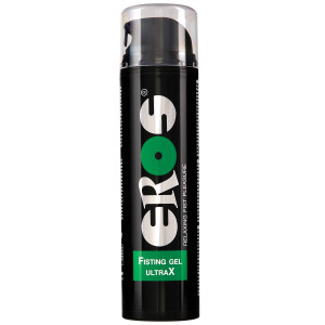 Eros SlideX Fisting Geeli 200 ml