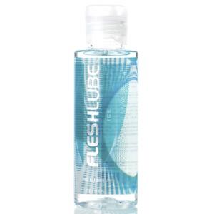 Fleshlube Ice Viilentävä Liukuvoide 100 ml