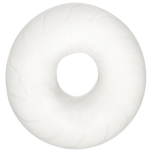 Sinful Donut Super Stretchy Penisrengas