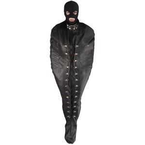 Strict Leather Sleep Sack