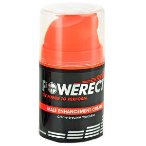 Skins Powerect Stimuloiva Voide Miehille 48 ml