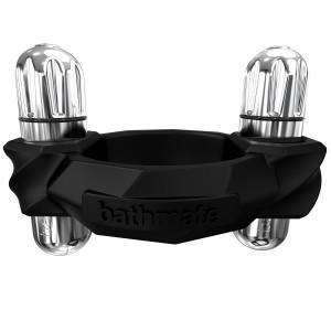 Bathmate HydroVibe Lisäosa Penispumppuun