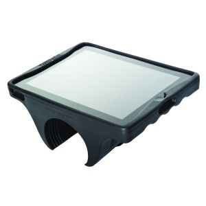Fleshlight LaunchPAD Tablettipidike