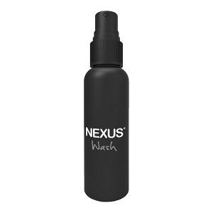 Nexus Wash Seksilelun Puhdistussuihke 150 ml