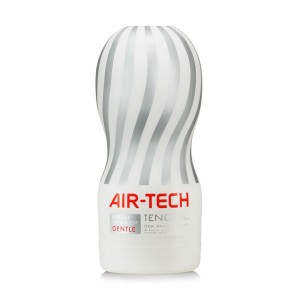 TENGA Air-Tech Gentle Masturbaattori