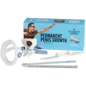 Male Edge Basic Peniksen Pidentäjä