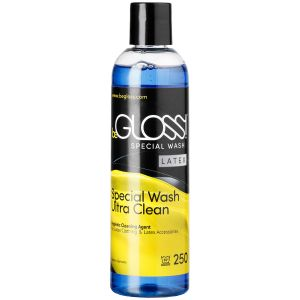 beGLOSS Special Wash Lateksille 250 ml