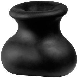 Perfect Fit Bull Bag Ball Stretcher XL