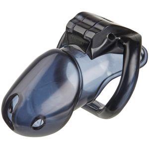 HolyTrainer V3 Standard Musta Siveysvyö