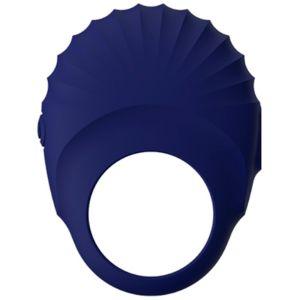 Blue Evolution Pallas Värisevä Penisrengas