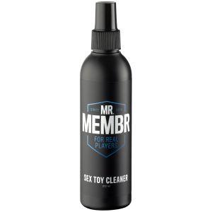 Mr. Membr Seksilelun Puhdistussuihke 200 ml