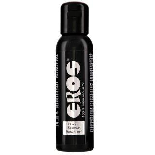 Eros Classic Silicone Bodyglide 250 ml