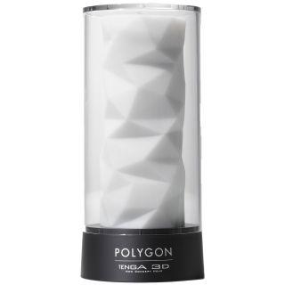 TENGA 3D Polygon Masturbaattori