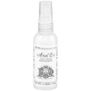 Anal Ese Anaalivoide 50 ml