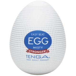 TENGA Egg Misty Masturbaattori